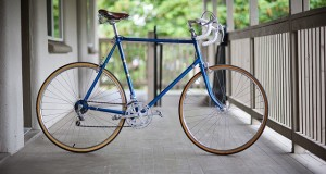 Cheap Bicycles