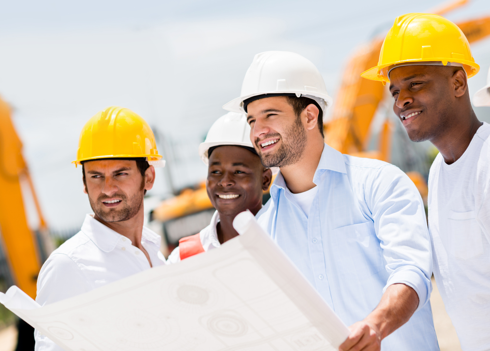 construction technology coursework Free mit courses, including videos, audio, simulations, lecture notes, and exams.