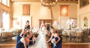 A-Classic-Congressional-Country-Club-Wedding