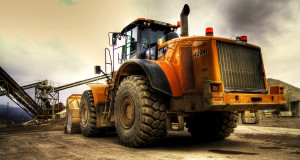 integrity-financial-groups-heavy-equipment-finance
