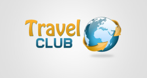 travelclub_logo_700x480