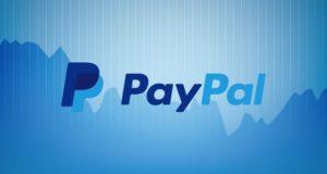 Hack PayPal