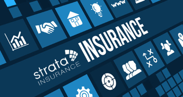 sitarainsurance