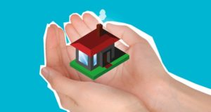 The Dos and Don'ts With Home Loan Refinancing